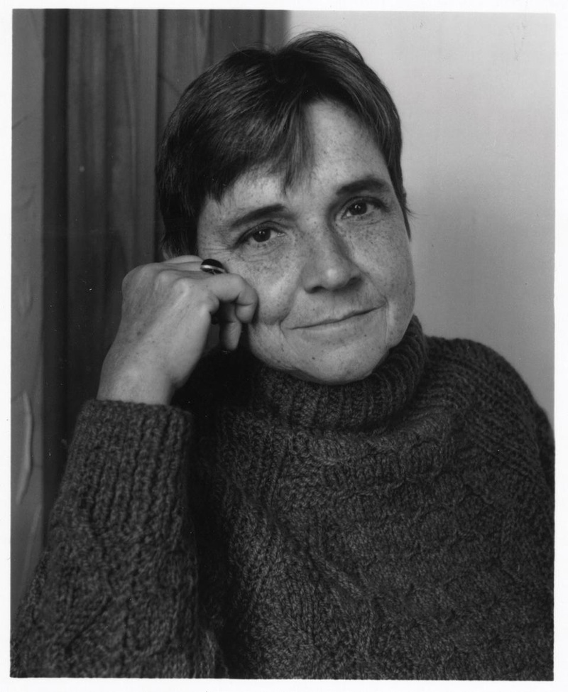 trying to talk with a man adrienne rich Start studying poetry and poets learn vocabulary, terms, and more with flashcards, games, and other study tools.